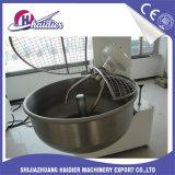 Máquina de amasso da massa de pão do misturador de massa de pão da pizza da forquilha da espiral da máquina do pão