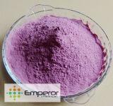 Violeta violeta roja 3 de la cuba de Rrn de los tintes de cuba