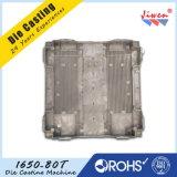 ISO 공장 가로등은 주물 손질을 정지한다