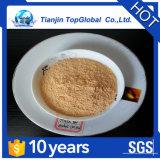 高い純度の重クロム酸カリウムK2Cr2O7の価格