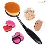 De nieuwe Borstel van de Make-up van de Reeks van het Hulpmiddel van 2017 Professionele