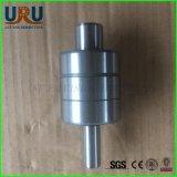 Roulement de l'arbre de la pompe à eau en Chine W2289 W2325 W2435 W2406-1 W2439