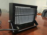 Flut-Licht der guten Leistungs-120W LED für Projekt