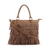 Dh9906. Handtaschen-Form-Handtaschen-Frauen-Beutel-Entwerfer-Beutel-Schulter-Beutel-Handtaschen der PU-Stadtstreicherinnen