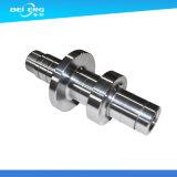 ODMの精密CNCの金属のコンポーネント
