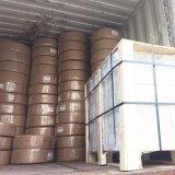 Pex-Al-Pex multicapa / compuesto de tubería con certificación Ce