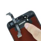 Parti originali del telefono mobile per lo schermo dell'affissione a cristalli liquidi di iPhone 6