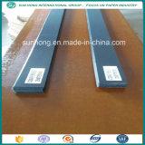 Calibro per applicazioni di vernici ad alta velocità di stampa di Sun Hong per la macchina di carta