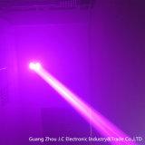 Lumière principale mobile du faisceau de 1r le plus neuf 120W