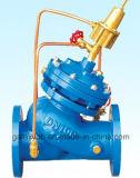 Válvula Reguladora de Pressão de Alta Qualidade