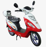 Scooter (HRS-YH-1)