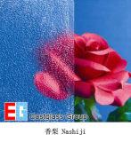 3mm 4mm 6mm 5mm 8mm clair Nashiji Motif verre / verre laminé / Figured verre