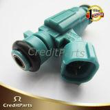 Hyundai KIA (3531023630 9260930025 35310-23630)를 위한 100% 시험된 Brandnew Petrol Fuel Injector
