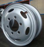 Оправа колеса тележки пробки стальная (8.5-24, 20-8.0, 20-7.50V, 20-7.00T)