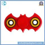 2017 Nieuwkomer Hot Sale Batman Hand Spinner Cool Bat Fidget Spinner