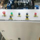 Centrale hydraulique / unité électrique (HS45)