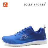 OEM Trainer Sneaker Chaussures Sports Chaussures de course pour homme