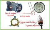 15000lbsセリウムのCetificated防水力ウィンチ