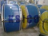 409/410 bobine d'acier inoxydable - 32