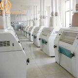 Strumentazione della macchina di macinazione di farina del mais del laminatoio del cereale per il prezzo basso