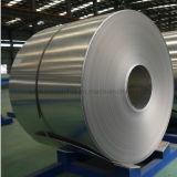 Aluminum Caliente-rodado C.C. Coil 5052/1060/1070/1050/1100/3003/3004/3A21/5A52/6061