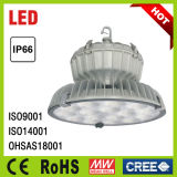 CE RoHS 50W bis 120W CREE LED High Bay Licht