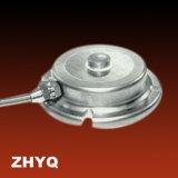 Capteur de pression de piézoélectrique (CZL)