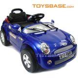 O carro das crianças & o carro de bebê, passeio de RC no carro, caçoam o carro, carro da criança, carro do brinquedo do bebê, bateria de carro dos miúdos Montar-no brinquedo Mini Cooper (ZTL55190)