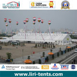 шатер шатёр выставки большого кантона 40m справедливый для сбывания
