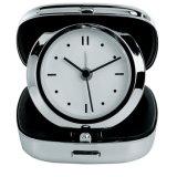 Horloge d'alarme de voyage (KV100)