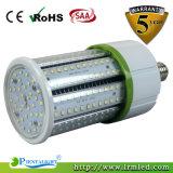 LED 정원 전구 E26 E39 30W LED 옥수수 빛