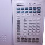 Chromatographie gazeuse d'analyse d'essence auto/laboratoire Instrumnet