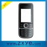 Elder Mobile Phone 2700c