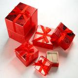 Cajas de joyería (JP - 03)
