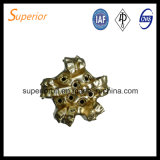 API Oil Steel PDC Bit