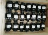 Pièces de rechange pour machines de construction Wirtgen W2000 Machine de fraisage à froid W2000 Roller