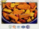 Esters d'émulsifiant de nourriture d'approvisionnement d'usine de monostéarate de propylèneglycol de l'acide gras/Pgms/E477/