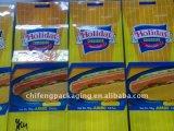 Food Bag (CFBZ)