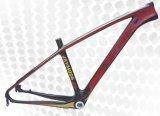 """Frame da bicicleta da montanha /29er 19 """" do frame 29 da fibra MTB de """" do carbono (JXYM006)"""