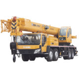 XCMG Mobile Truck Crane 70ton Qy70k-I