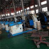24 машины заплетения стальных провода двойных Decker несущей для гидровлического шланга