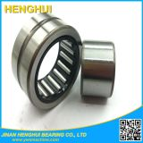Nkis25 Needle Roller Bearing mit Inner Ring