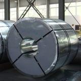 Erstklassige Qualitätsteilbarer Edelstahl-Ring (430)