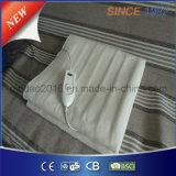 Het Plaatsen van Hitte vier Gepaste Elektrisch deken en Tie-Down Type