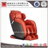 Новый самомоднейший самый последний робототехнический стул отдыха массажа невесомости (NS-OA13)