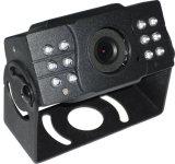 أسطول مراقبات نسخة احتياطيّة آلة تصوير مع وسائل سمعيّة عمل