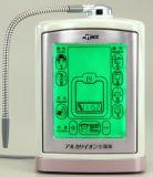5 Platten-volles Screen-Wasser Ionizer (Japan-Technologie-, Taiwan-Hersteller) mit eingebautem Filter