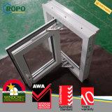3배 유리를 가진 바하마 PVC 태풍 증거 Windows 그리고 문