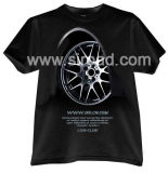 T-shirt (SR27-444)