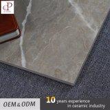 새로운 디자인 검정 수리남에 있는 광택이 없는 대리석 보기 균열 Porcelin 도와